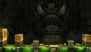 Kong (trono)