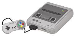 Super-Famicom-Console-Set.jpg