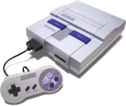 SNES USA.png