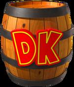 Barril DK.png