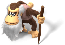 Cranky Kong TF.png
