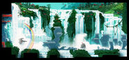 Dkcr concept art-13