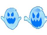 Fantasma (serie DK)