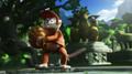 Mario Super Sluggers Diddy
