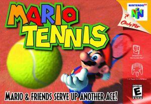 Mario Tennis N64.jpg