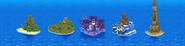 DKJC - Isles
