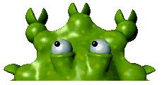 Kroctopus
