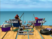 Message in a bottle show.png
