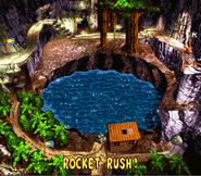 RocketRushOverworld