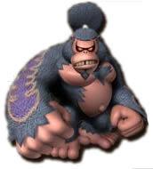 Ninja Kong.jpg