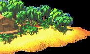 TreehouseAdvance2