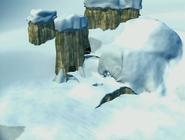 DKC TV Series S1 White Mountains 2