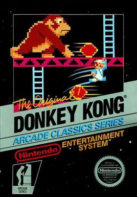 Donkey kong juego.jpg