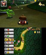 180px-DK Jungle Frog
