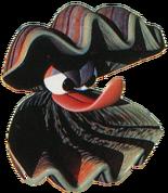 Clambo1 540