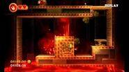 Donkey Kong Country Returns - 6-K Perilous Passage - 1 45
