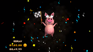 DKCTF Tutorial Pig Time Attack2