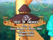 Best of Enemies.png