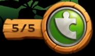 DKCR Puzzle Emblem