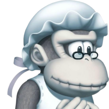 Wrinkly Kong (DK Jungle Climber).png