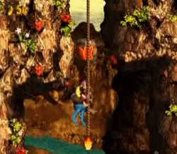 Kong fused cliffs.png