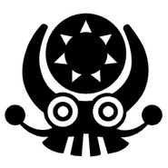 Gong-Oh Icon