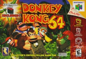 Dk643.png