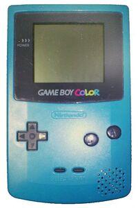 Gameboycolor.jpg