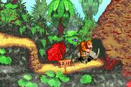 JungleHijinxsAdvanceEnd