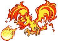 FireNecky