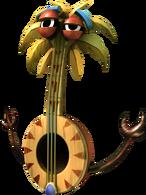 Banjo tiki.png