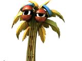 Banjo Tiki