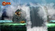 Donkey Kong Country Returns (Wii) - Screenshot 28large