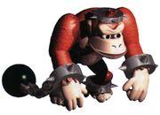 Kong cadenas.jpg