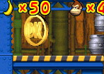 DK Coin.PNG