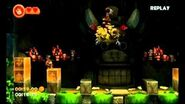 Donkey Kong Country Returns - 3-B Ruined Roost - 27