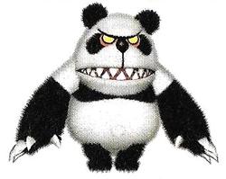 Bearpanda.png