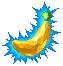 Crystal Banana.png