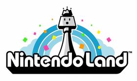 Nintendo land.png