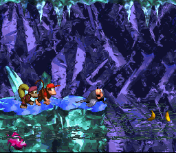 ClapperCavern.png
