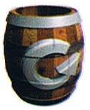 RotatableBarrel-DKC2.png