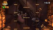 DKCR Level 6 5 Puzzle Piece 2