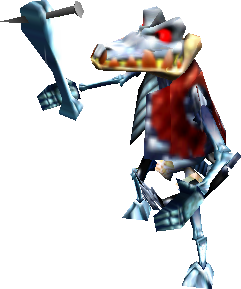 Kritter (undead).png