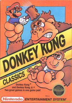 DKClassics.jpg