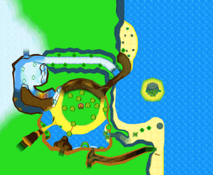 Timber's Island.png