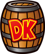 DKbarrel2D