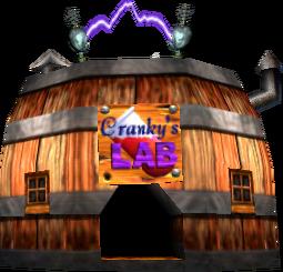 Cranky's Lab.png