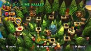 DKCR Level 5 1 Vine Valley