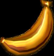 GoldenBananaDKBB