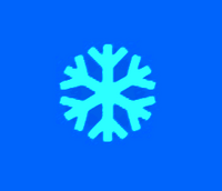 Snowmad.png
